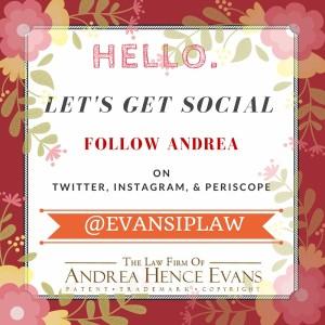 evansiplaw-socialmedia